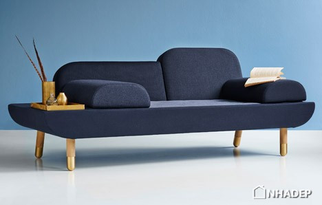 Ghe-sofa-Toward_03