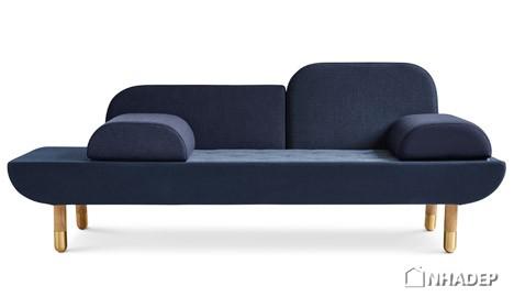 Ghe-sofa-Toward_04