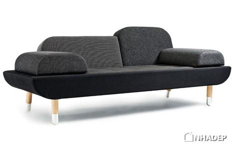 Ghe-sofa-Toward_06