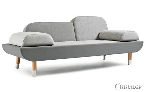 Ghe-sofa-Toward_07