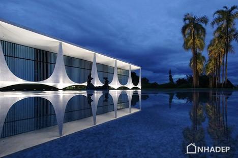 Oscar-Niemeyer_02