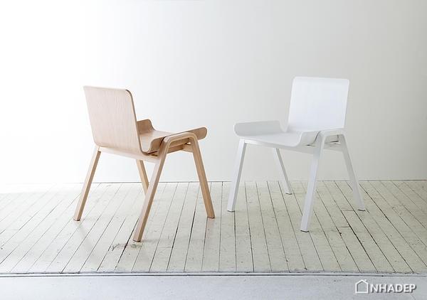Economical-chair_1