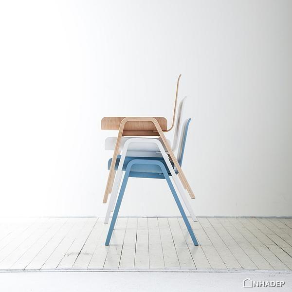 Economical-chair_3