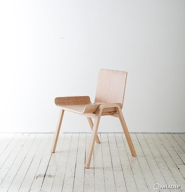 Economical-chair_4