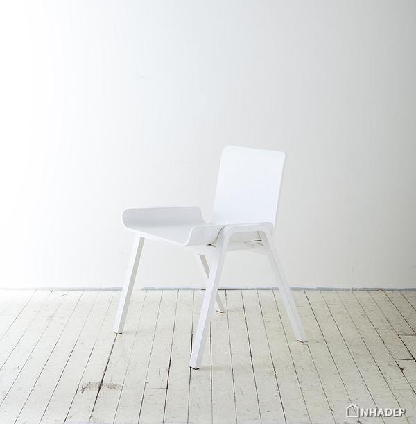Economical-chair_5