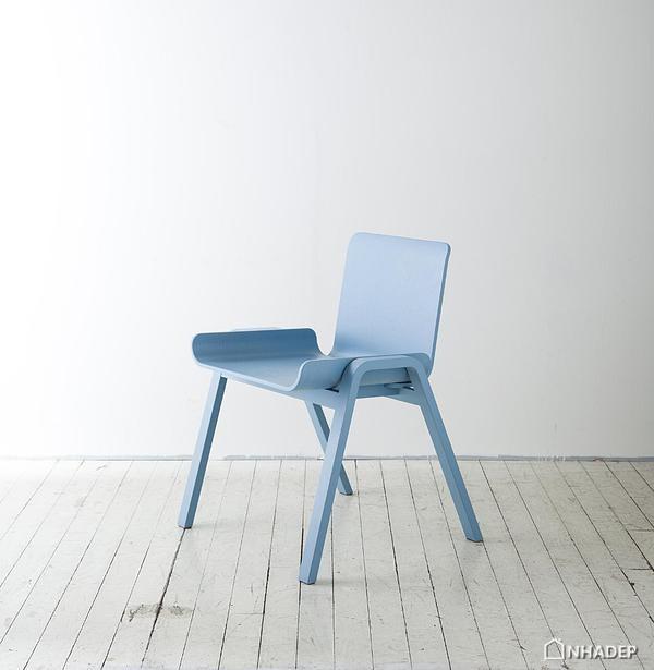 Economical-chair_6