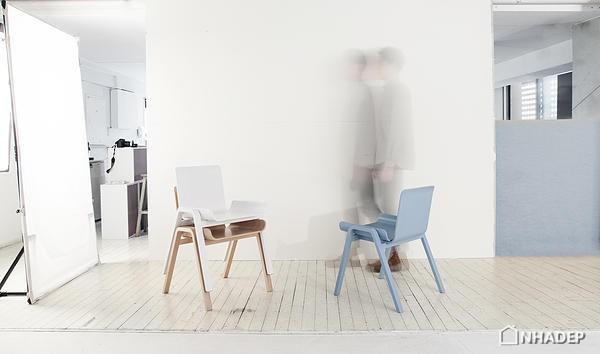 Economical-chair_8