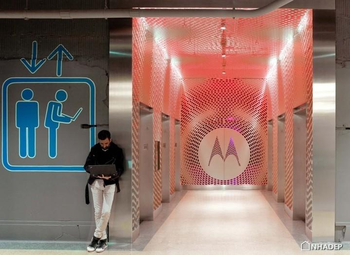 van-phong-Motorola-Mobility-tai-Chicago-Illinois-thiet-ke-boi-Gensler_06
