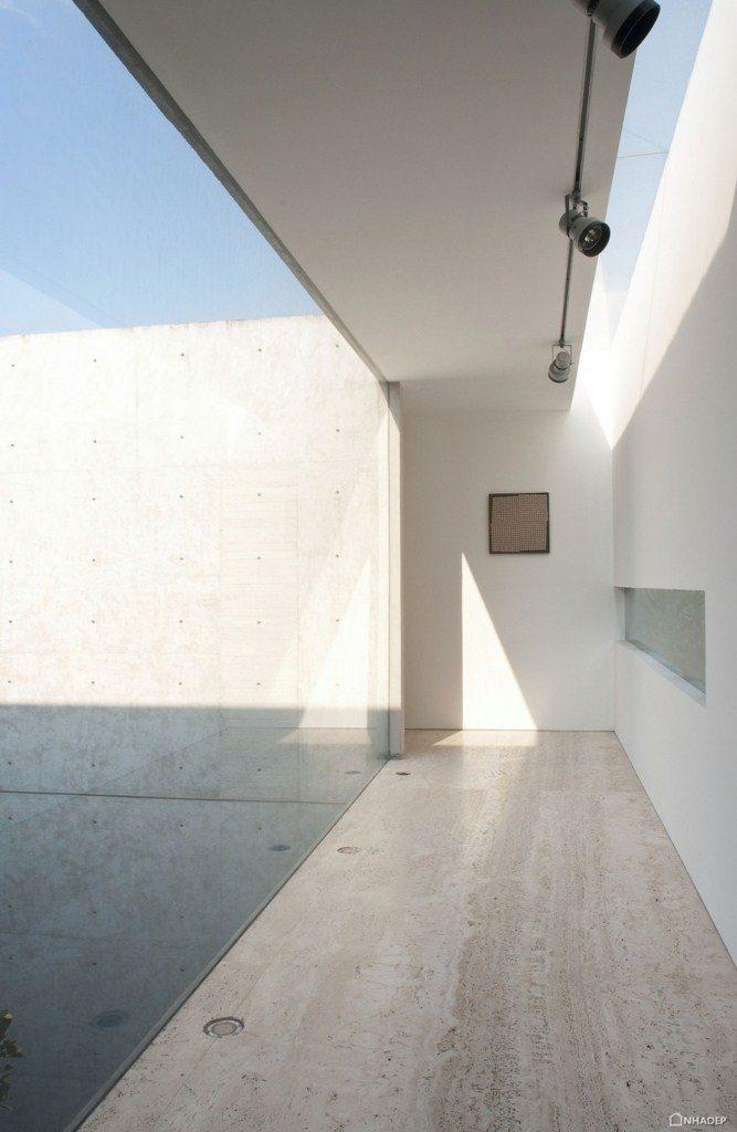 Penthouse-Polanco_10