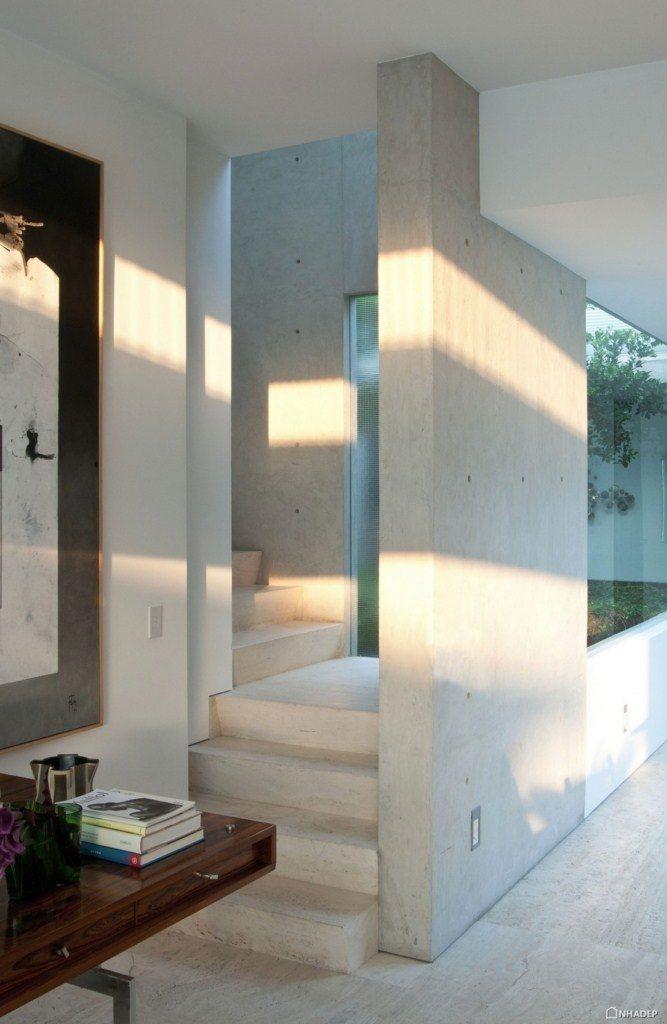 Penthouse-Polanco_11
