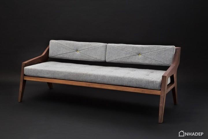 Sofa-Emerson_03