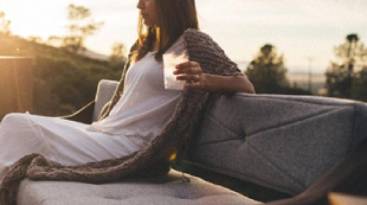 Ghế sofa Emerson đơn giản nhưng tinh tế