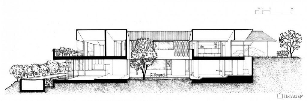 Christian-Street-House_20