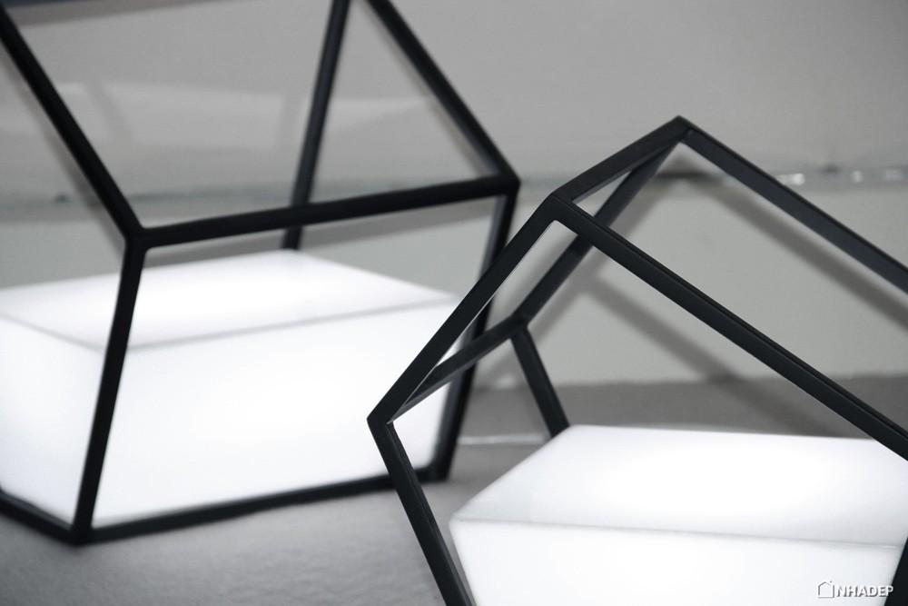 Bo-suu-tap-noi-that-cua-NN-Design-Band_11