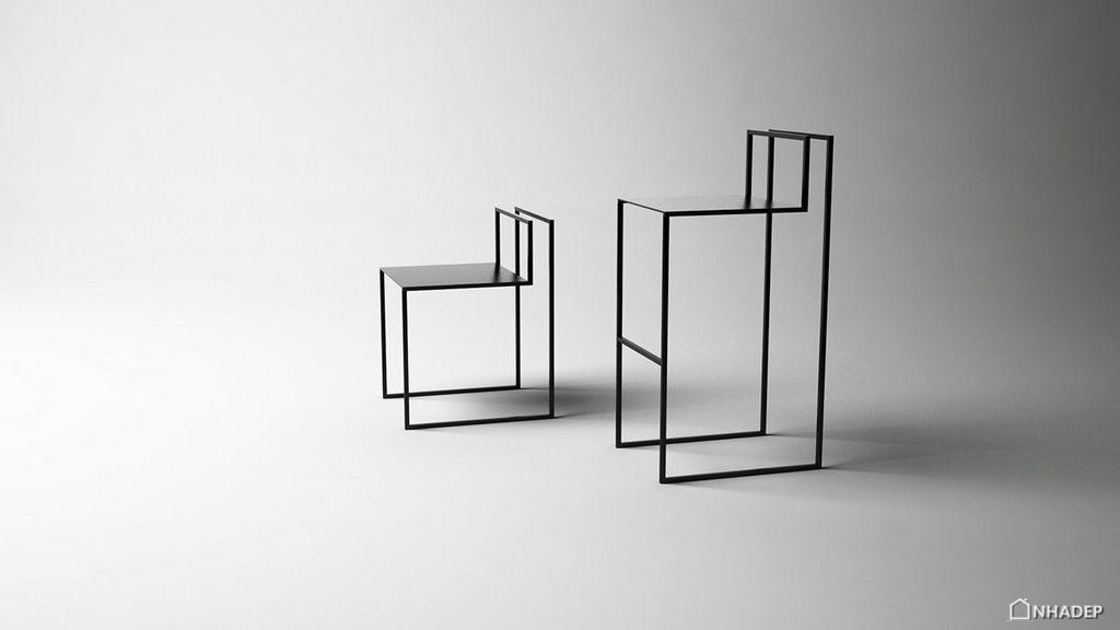 Bo-suu-tap-noi-that-cua-NN-Design-Band_2