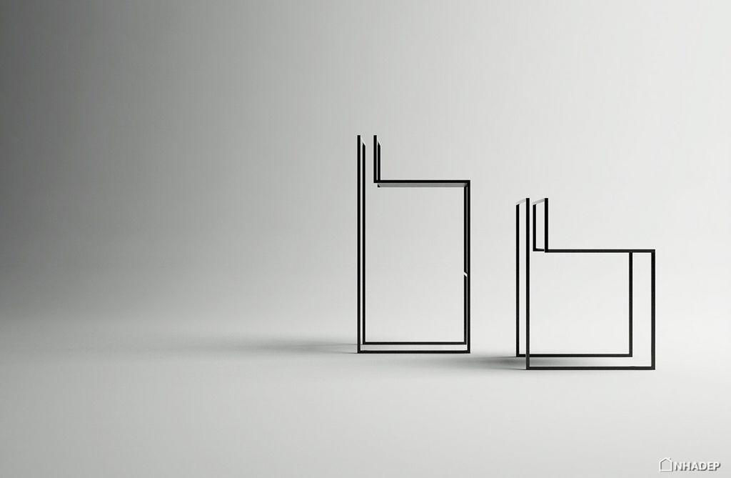 Bo-suu-tap-noi-that-cua-NN-Design-Band_3