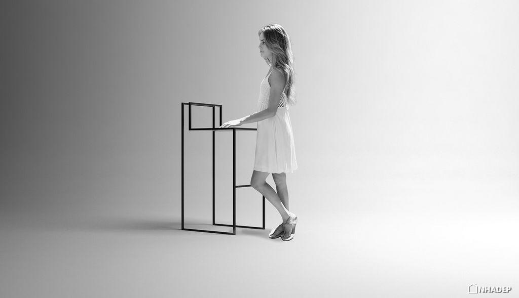 Bo-suu-tap-noi-that-cua-NN-Design-Band_6