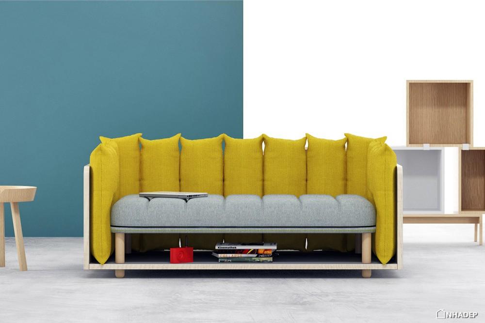 Ghe-sofa-Re-Cinto_1