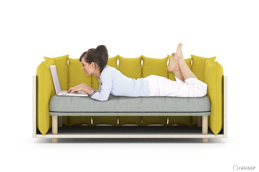 Ghe-sofa-Re-Cinto_2