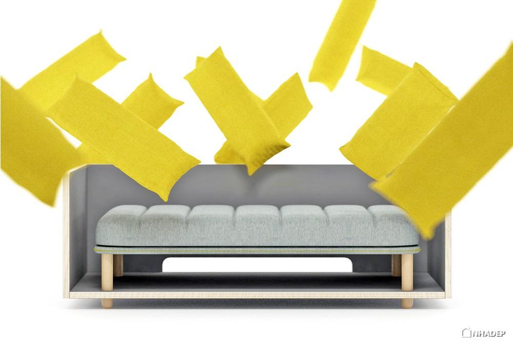 Ghe-sofa-Re-Cinto_3