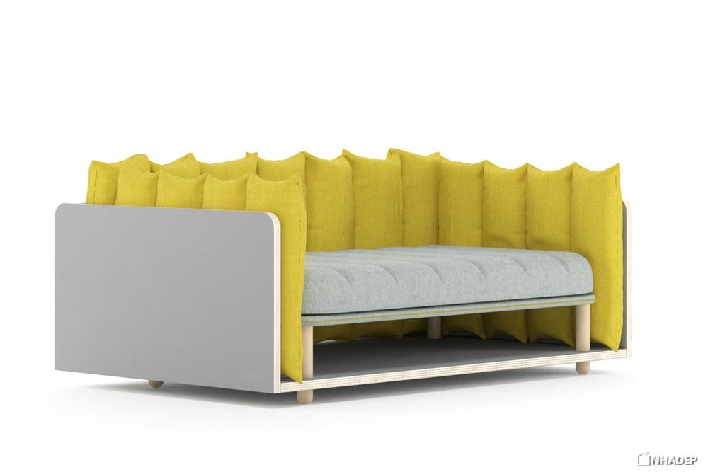 Ghe-sofa-Re-Cinto_4