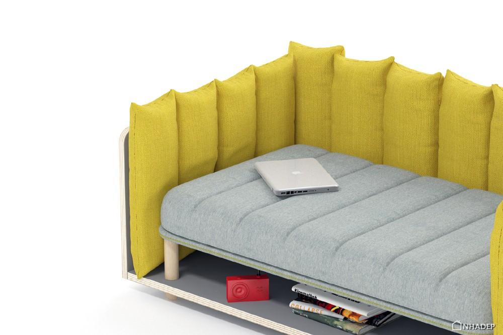 Ghe-sofa-Re-Cinto_5