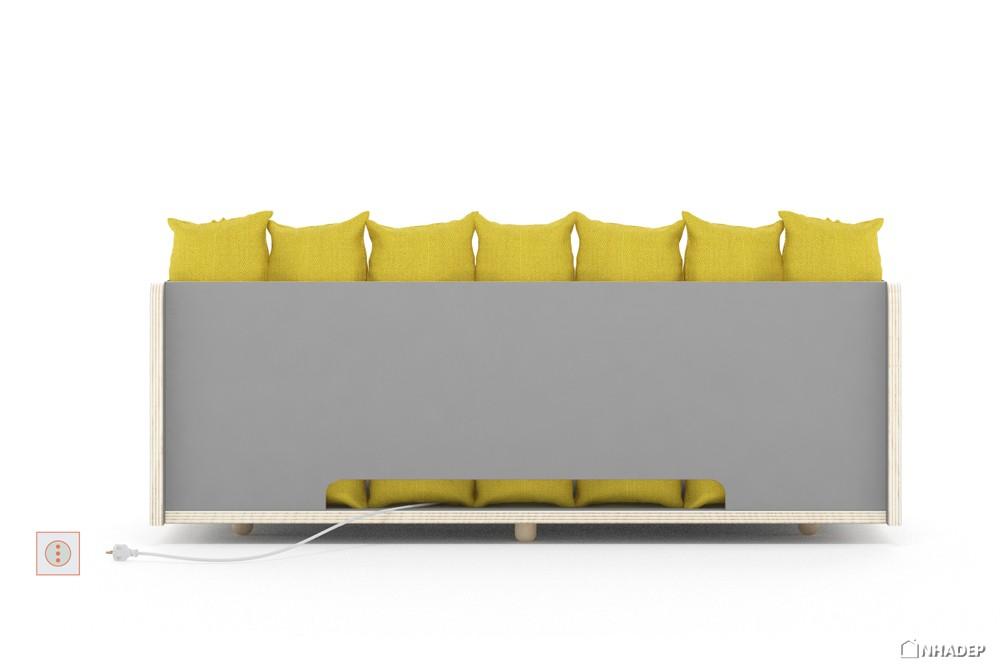 Ghe-sofa-Re-Cinto_6