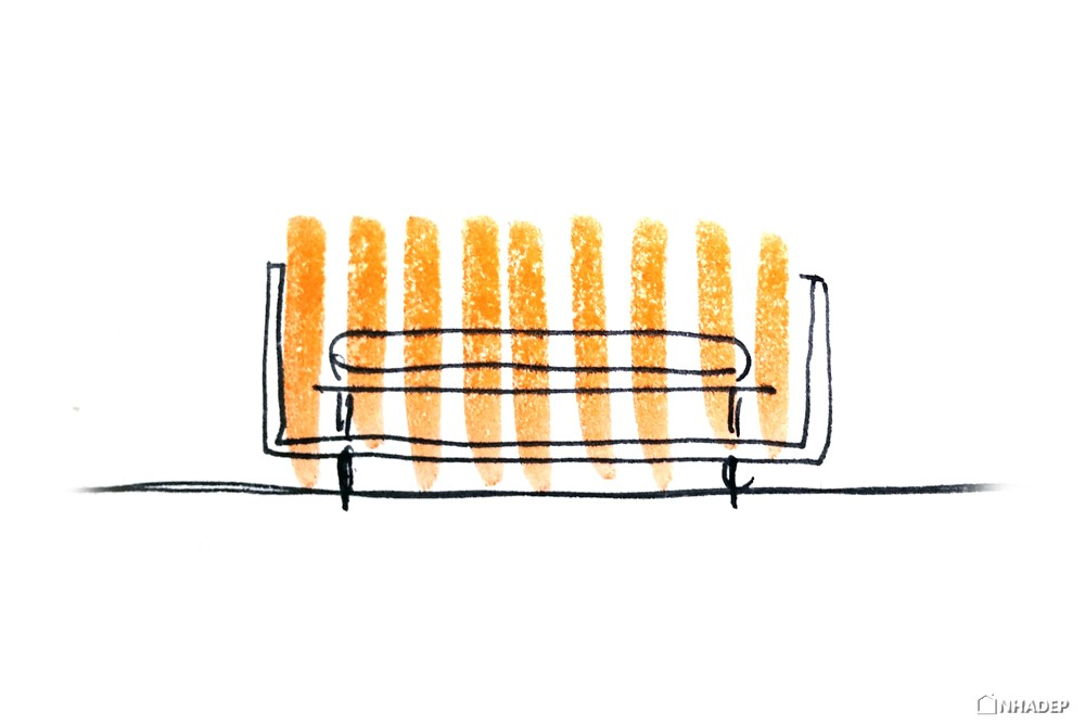 Ghe-sofa-Re-Cinto_7