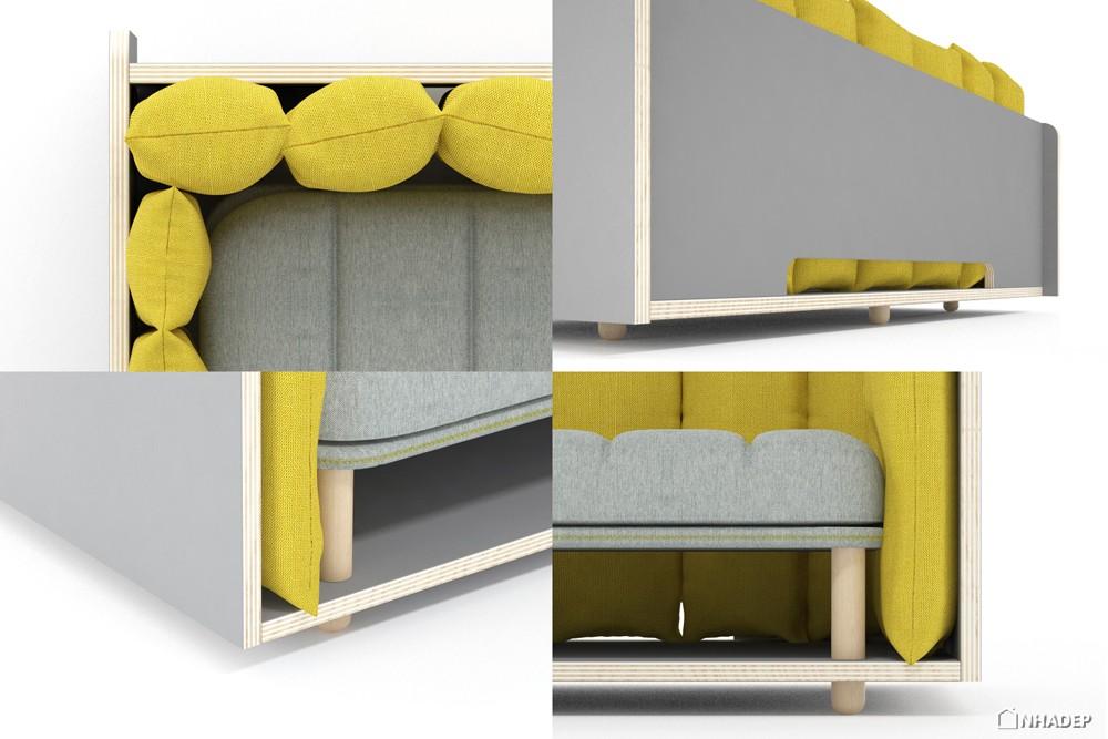 Ghe-sofa-Re-Cinto_8