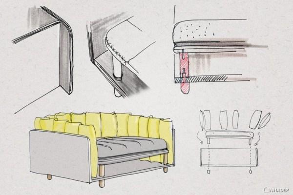 Ghe-sofa-Re-Cinto_9