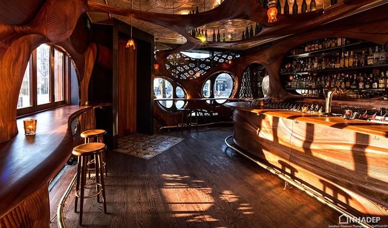 Quan-bar-o-Toronto_01