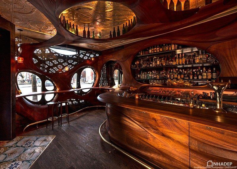 Quan-bar-o-Toronto_02
