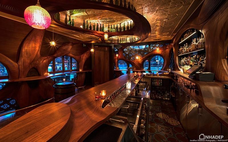 Quan-bar-o-Toronto_03