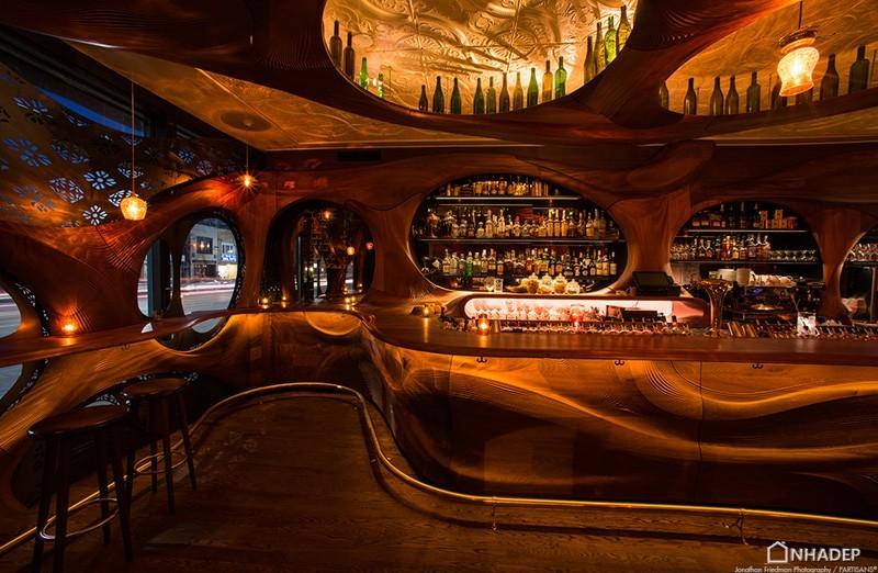 Quan-bar-o-Toronto_04