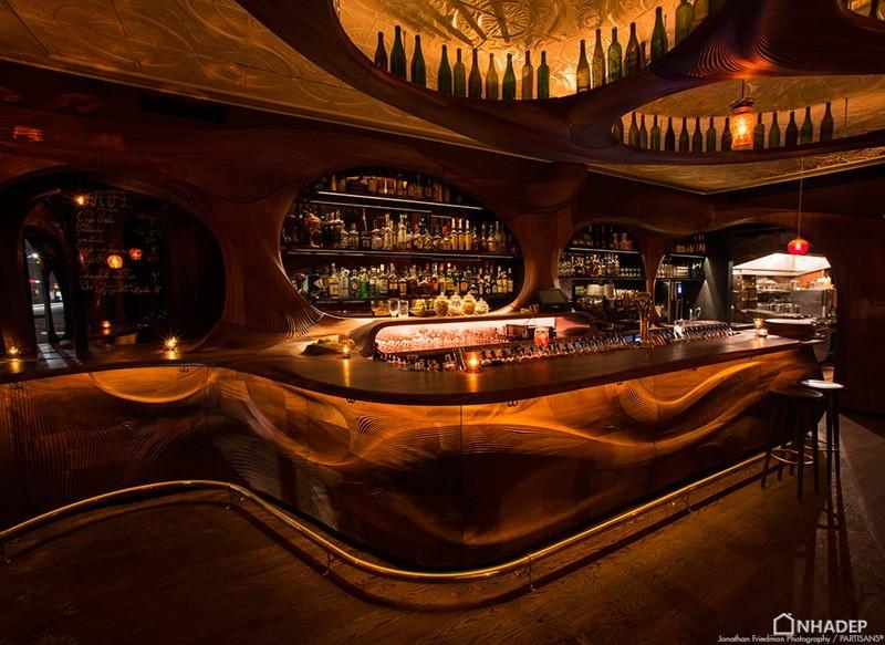 Quan-bar-o-Toronto_05