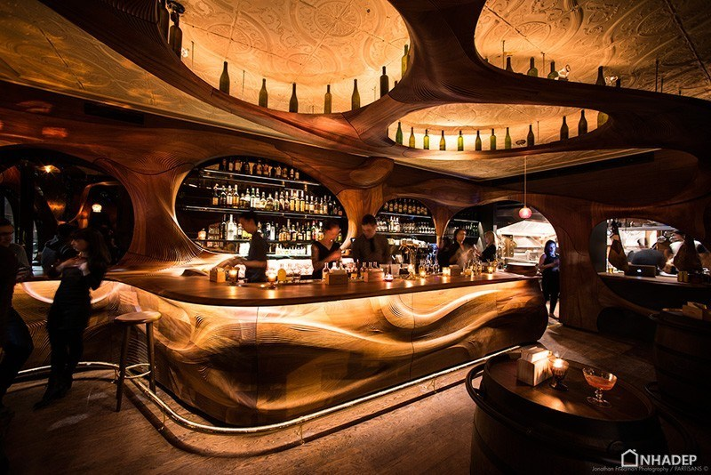 Quan-bar-o-Toronto_06