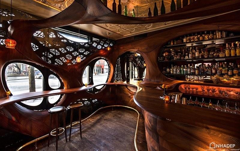 Quan-bar-o-Toronto_07