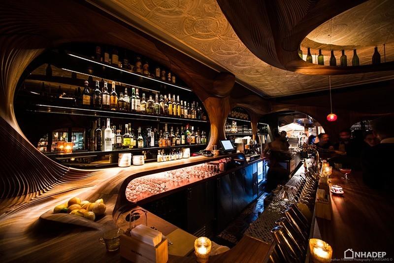 Quan-bar-o-Toronto_09