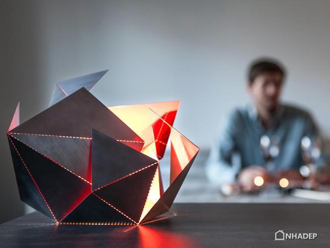 Den-ban-Origami-doc-dao_04