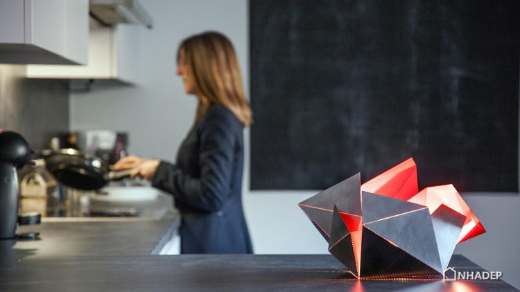 Den-ban-Origami-doc-dao_05
