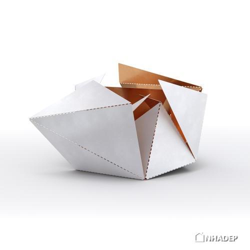 Den-ban-Origami-doc-dao_06