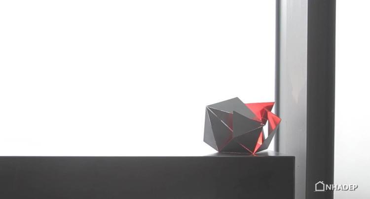 Den-ban-Origami-doc-dao_08