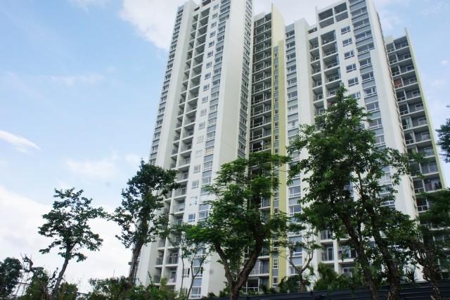 Can-ho-Penthouse-Duplex-Additional-Sky-Garden-01
