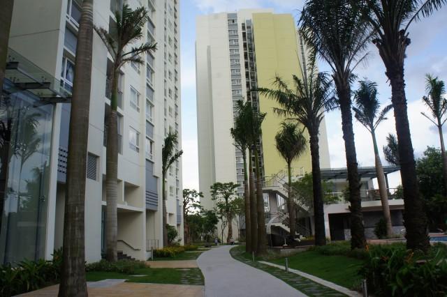 Can-ho-Penthouse-Duplex-Additional-Sky-Garden-02