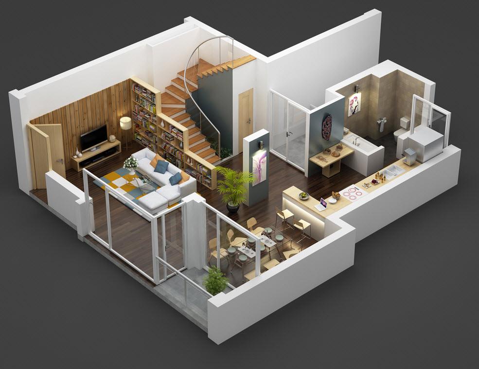 Can-ho-Penthouse-Duplex-Additional-Sky-Garden-04