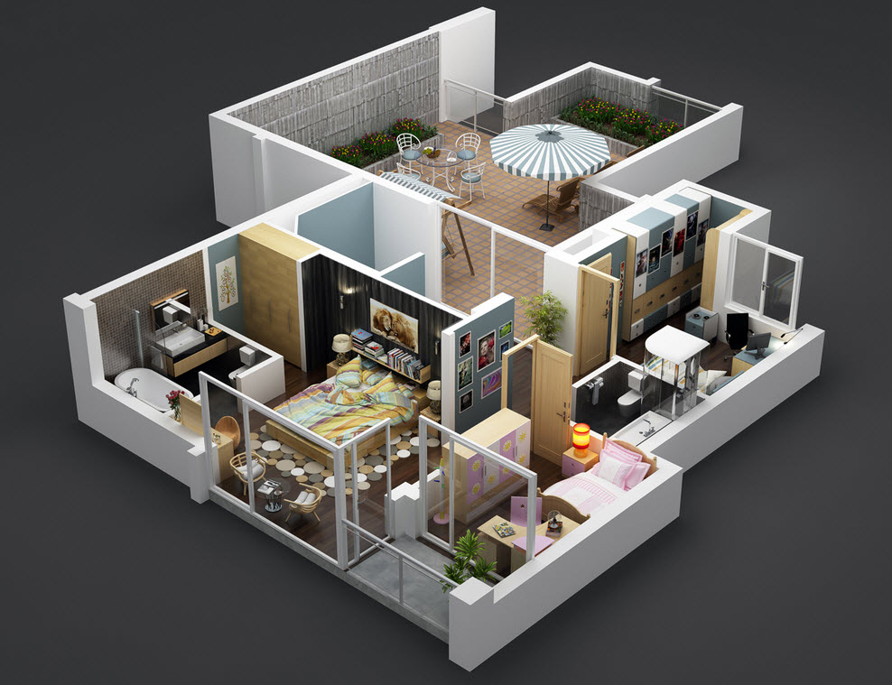 Can-ho-Penthouse-Duplex-Additional-Sky-Garden-05