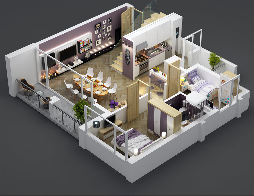 Can-ho-Penthouse-Duplex-Additional-Sky-Garden-06