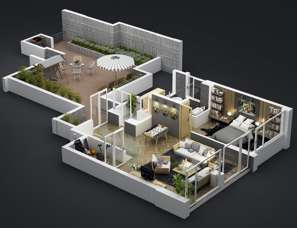 Can-ho-Penthouse-Duplex-Additional-Sky-Garden-07