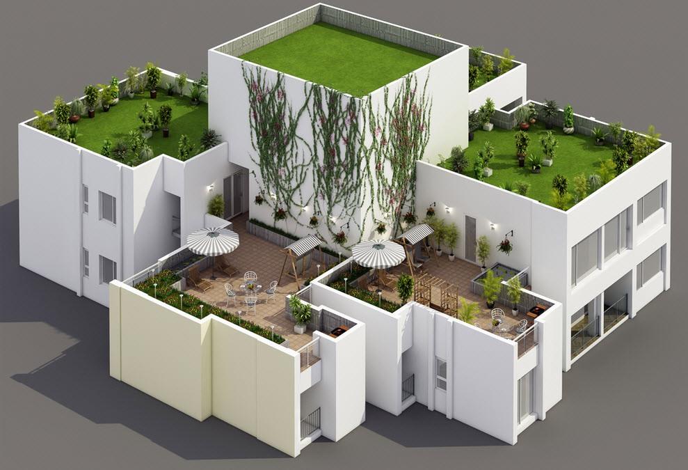 Can-ho-Penthouse-Duplex-Additional-Sky-Garden-08