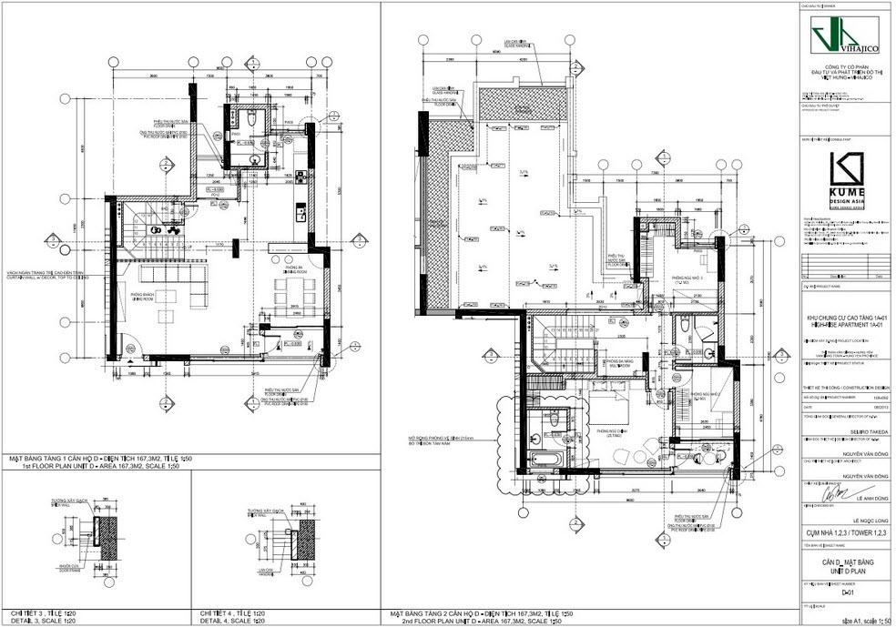 Can-ho-Penthouse-Duplex-Additional-Sky-Garden-09